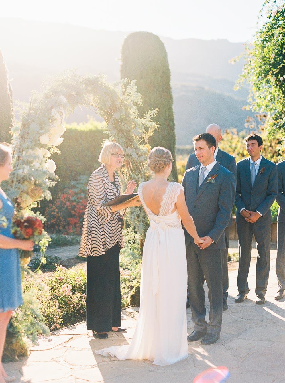Bernardus Lodge wedding-40.jpg