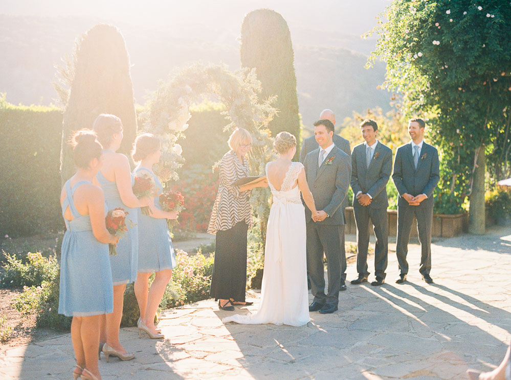 Bernardus Lodge wedding-42.jpg