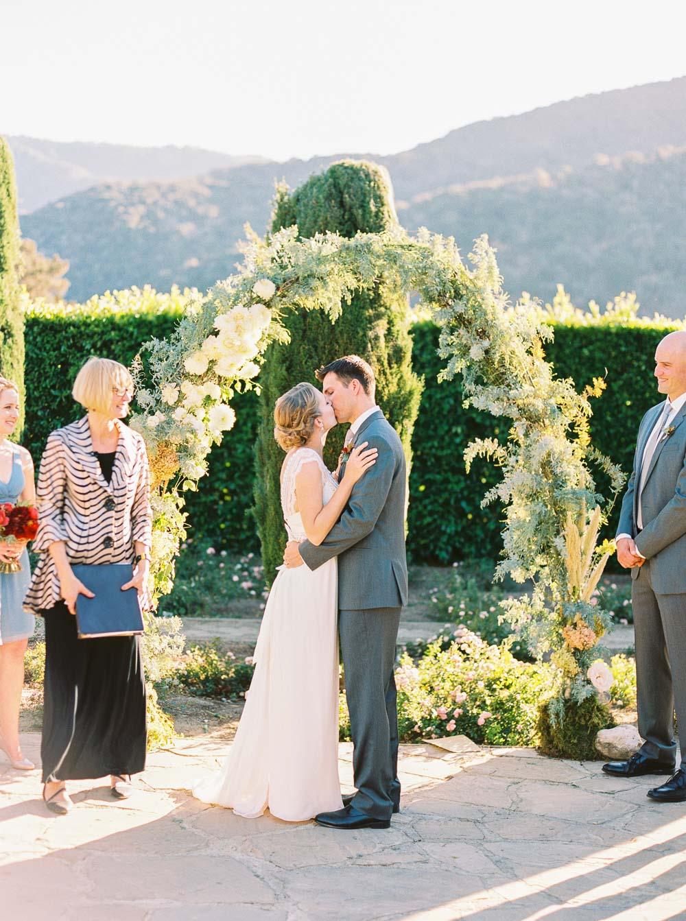 Bernardus Lodge wedding-43.jpg