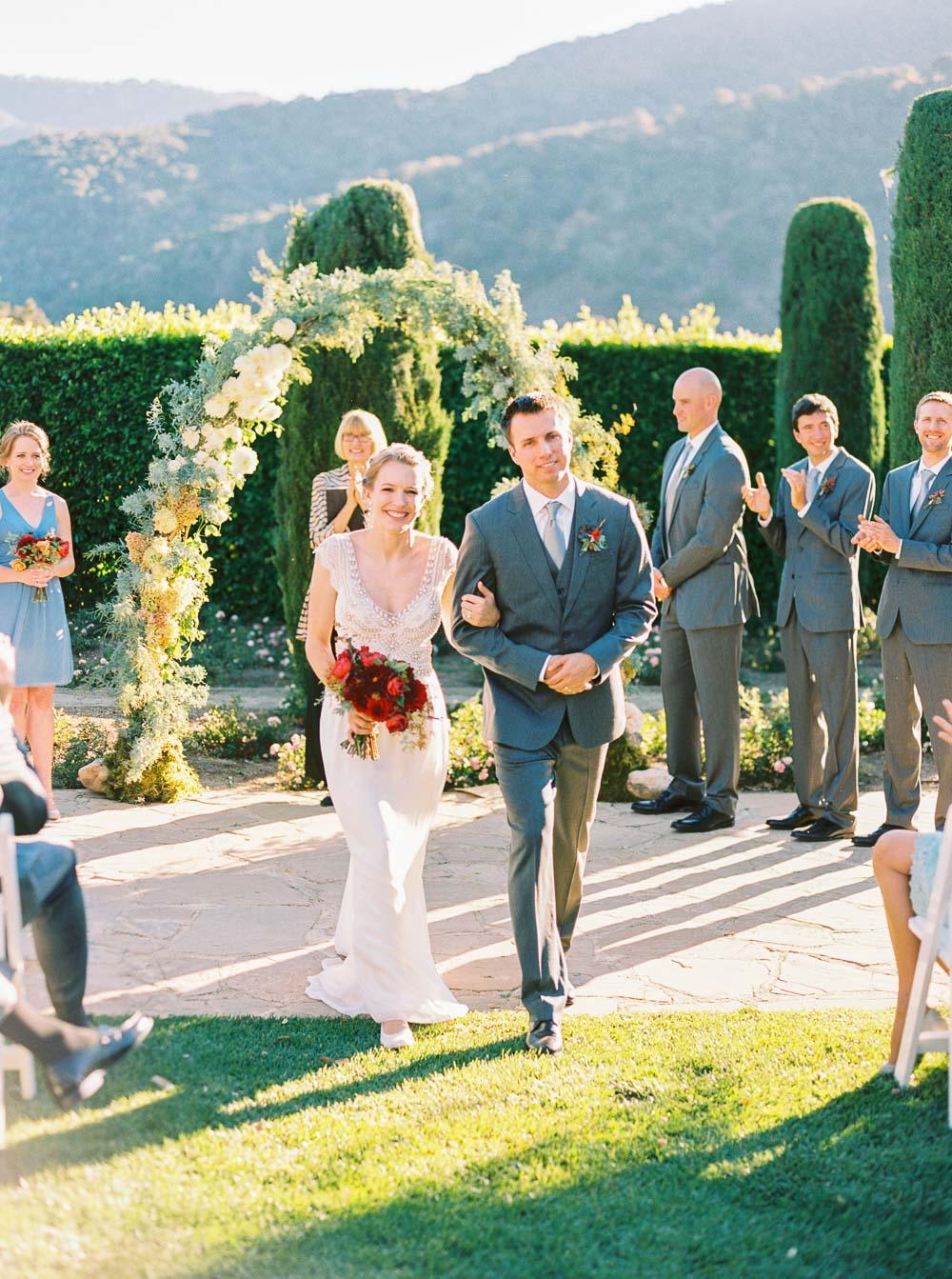 Bernardus Lodge wedding-44.jpg