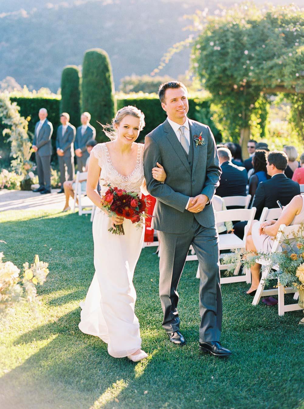 Bernardus Lodge wedding-45.jpg
