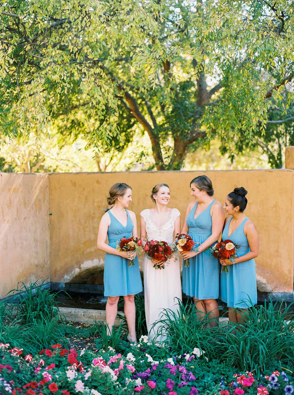 Bernardus Lodge wedding-47.jpg