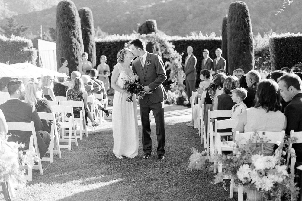 Bernardus Lodge wedding-46.jpg