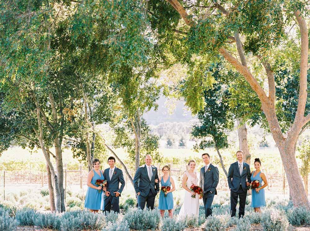 Bernardus Lodge wedding-48.jpg