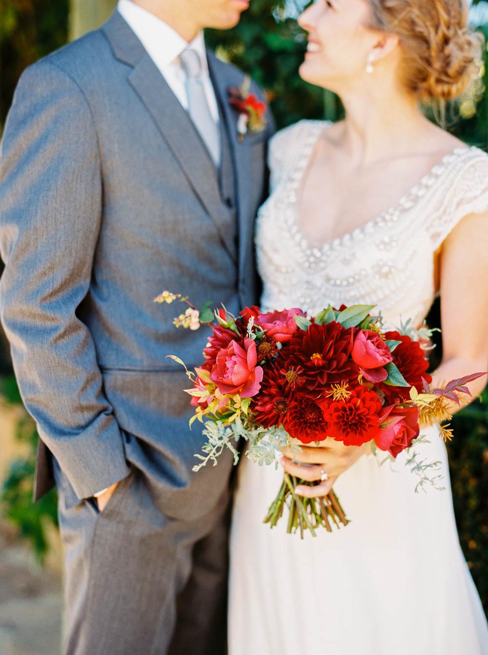 Bernardus Lodge wedding-49.jpg