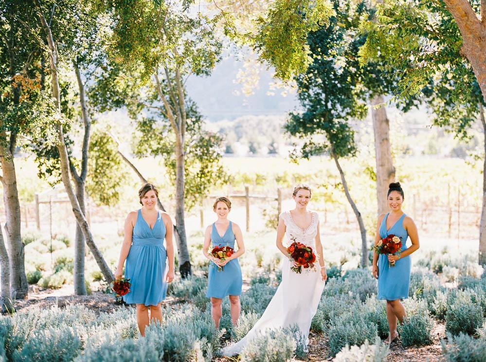 Bernardus Lodge wedding-50.jpg
