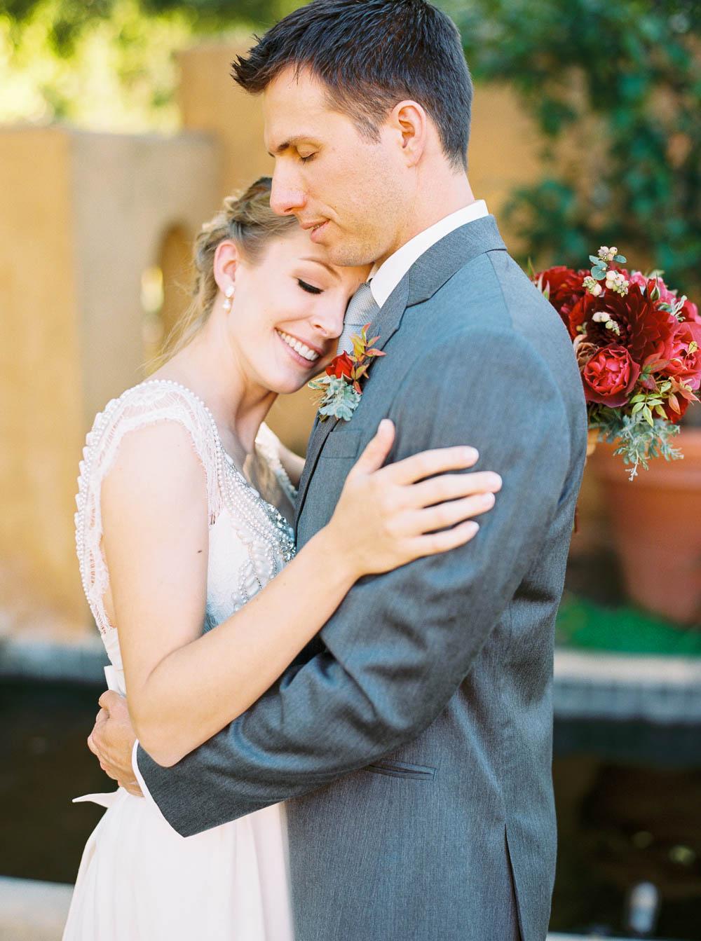 Bernardus Lodge wedding-51.jpg