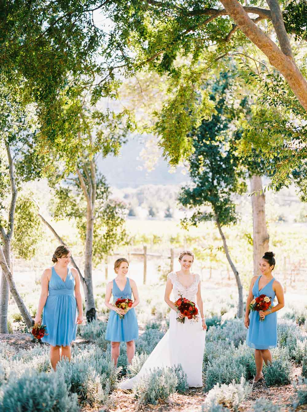 Bernardus Lodge wedding-52.jpg