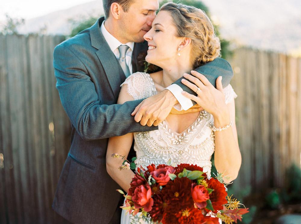 Bernardus Lodge wedding-54.jpg