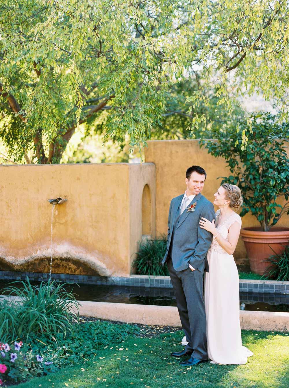 Bernardus Lodge wedding-55.jpg