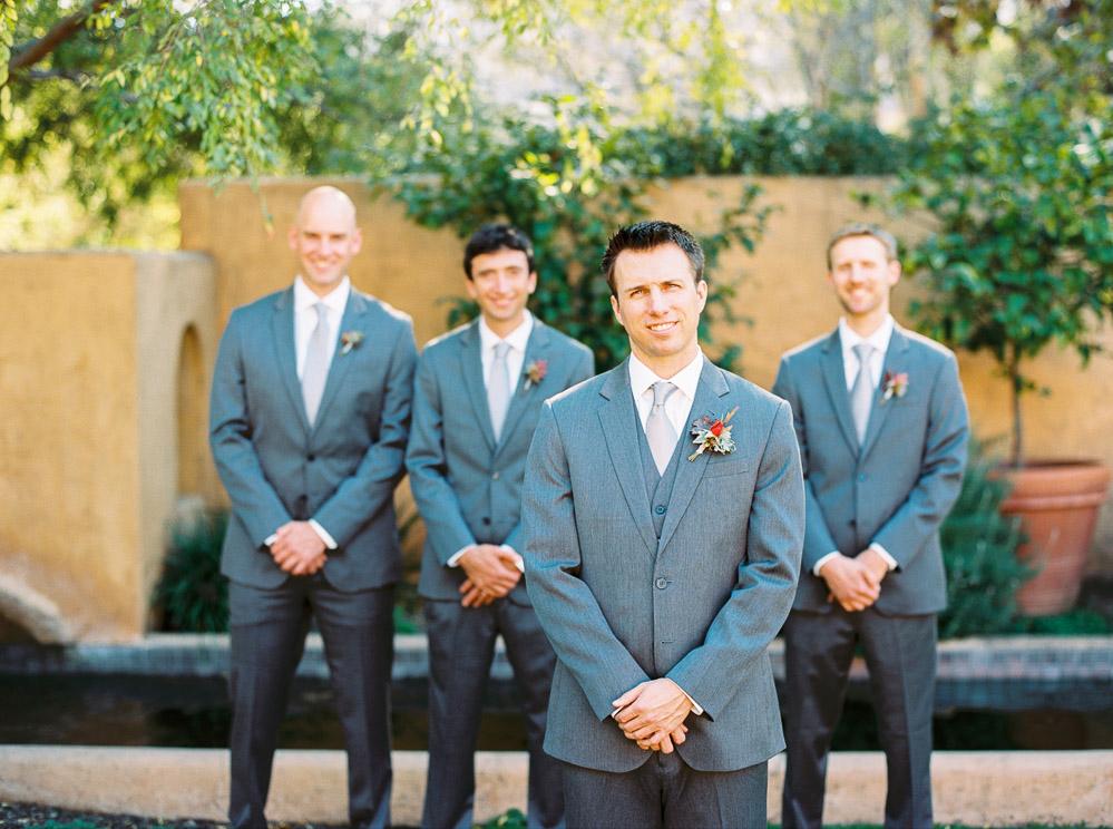 Bernardus Lodge wedding-57.jpg