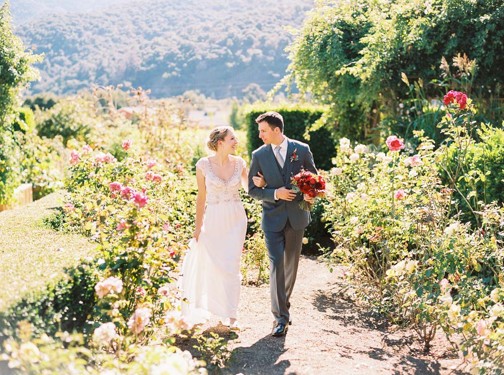 Bernardus Lodge wedding-61.jpg