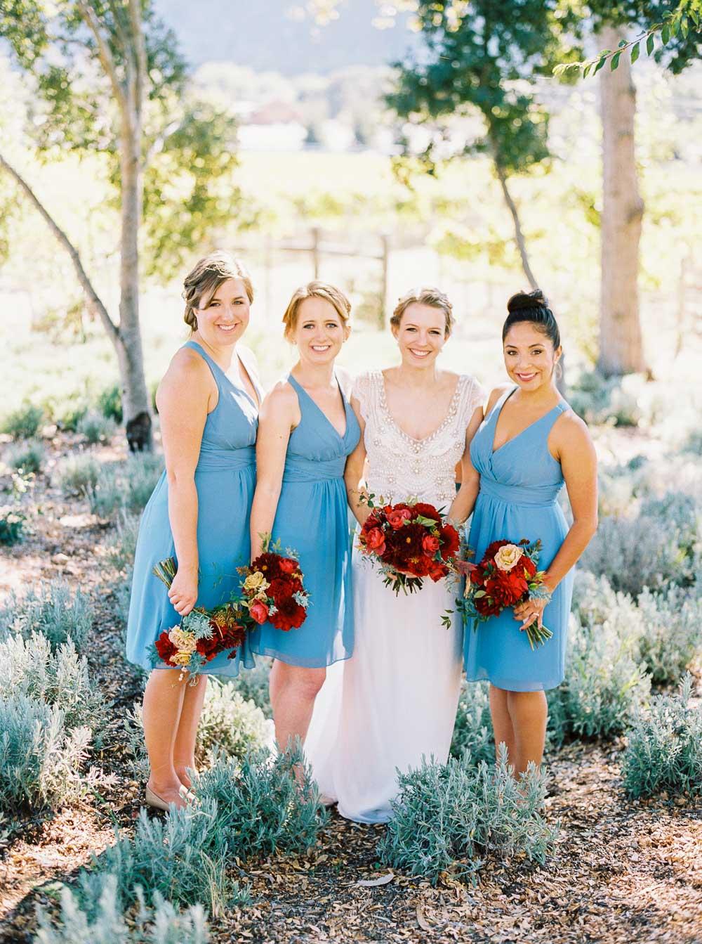 Bernardus Lodge wedding-60.jpg