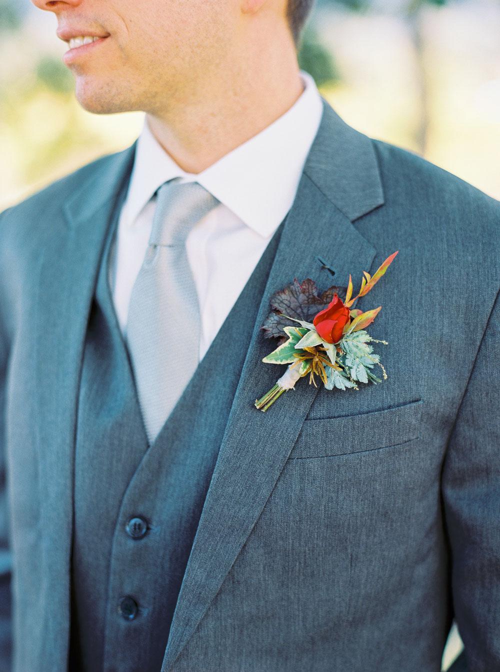 Bernardus Lodge wedding-64.jpg
