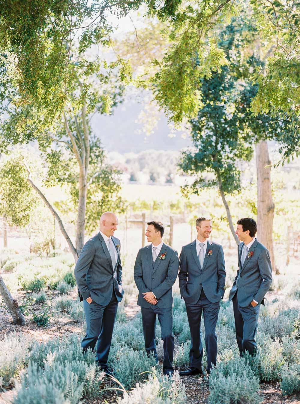 Bernardus Lodge wedding-65.jpg