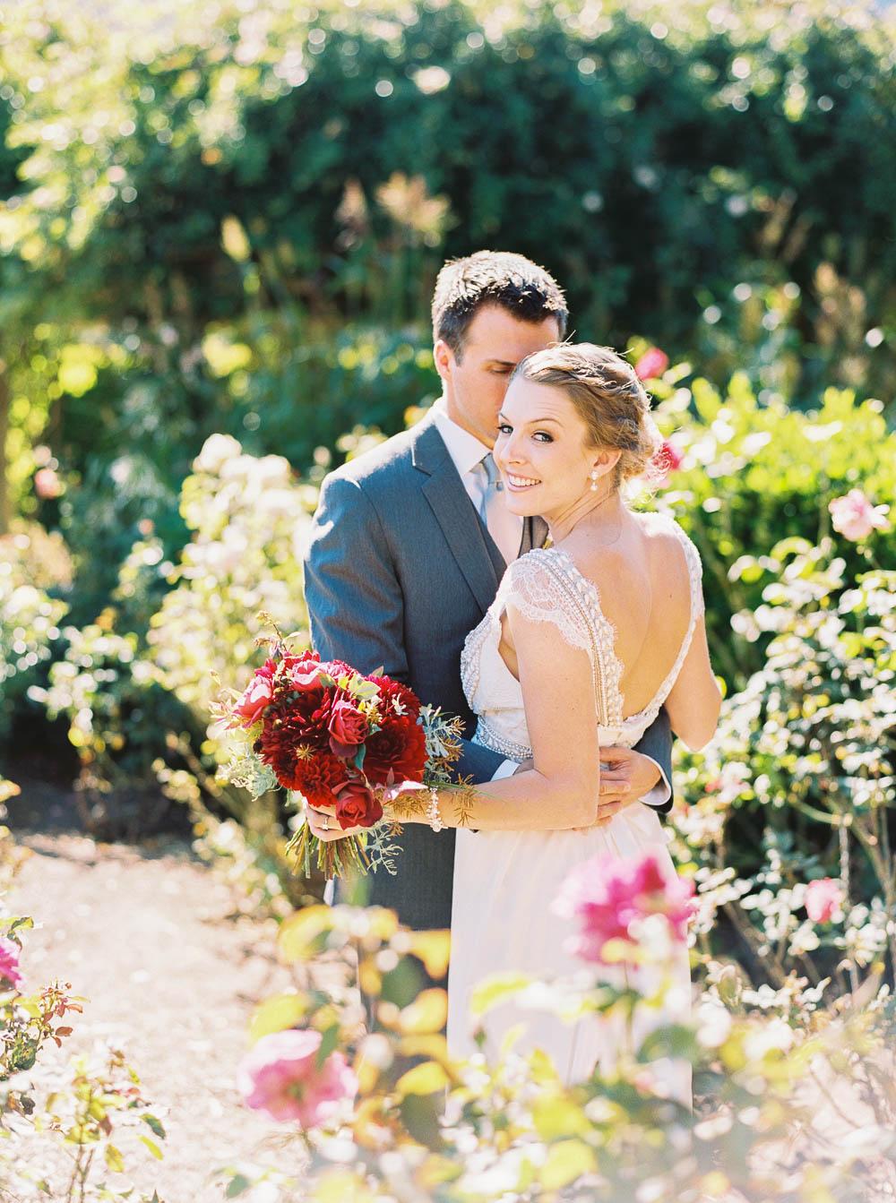 Bernardus Lodge wedding-67.jpg