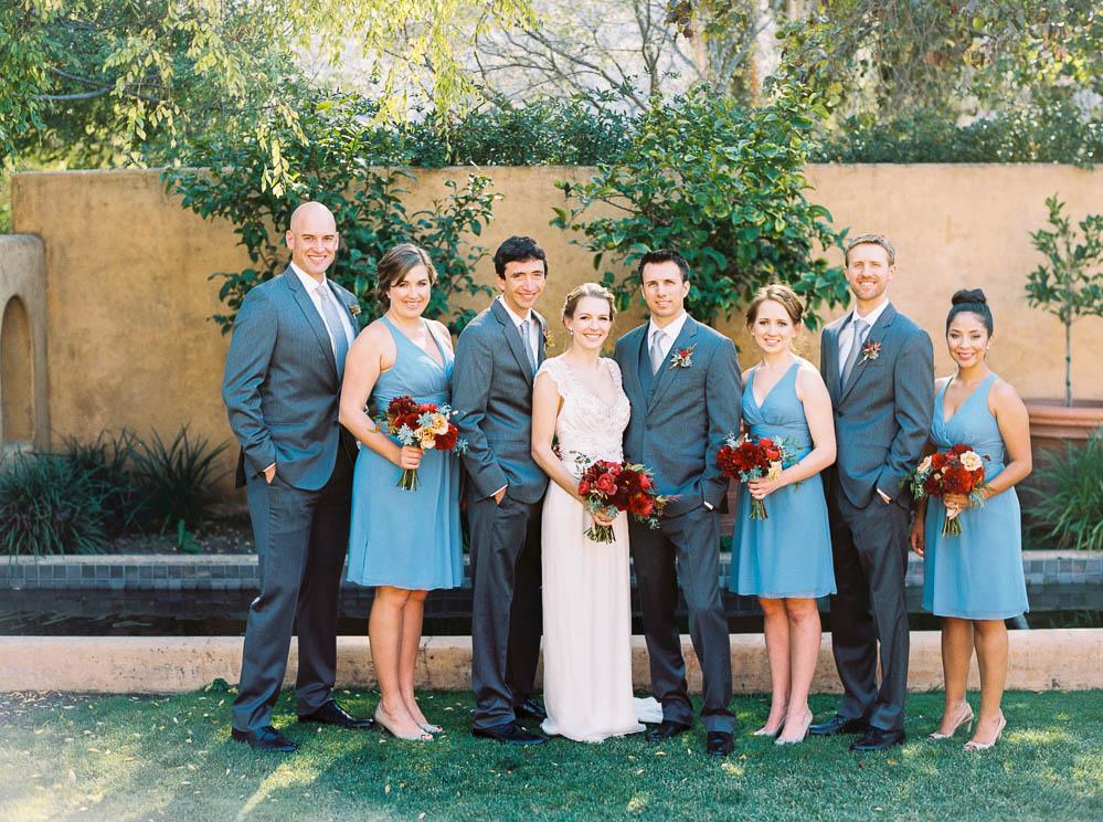 Bernardus Lodge wedding-68.jpg