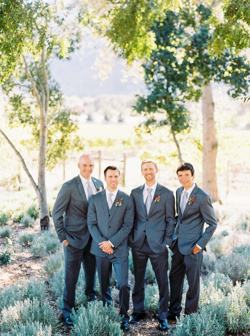 Bernardus Lodge wedding-69.jpg