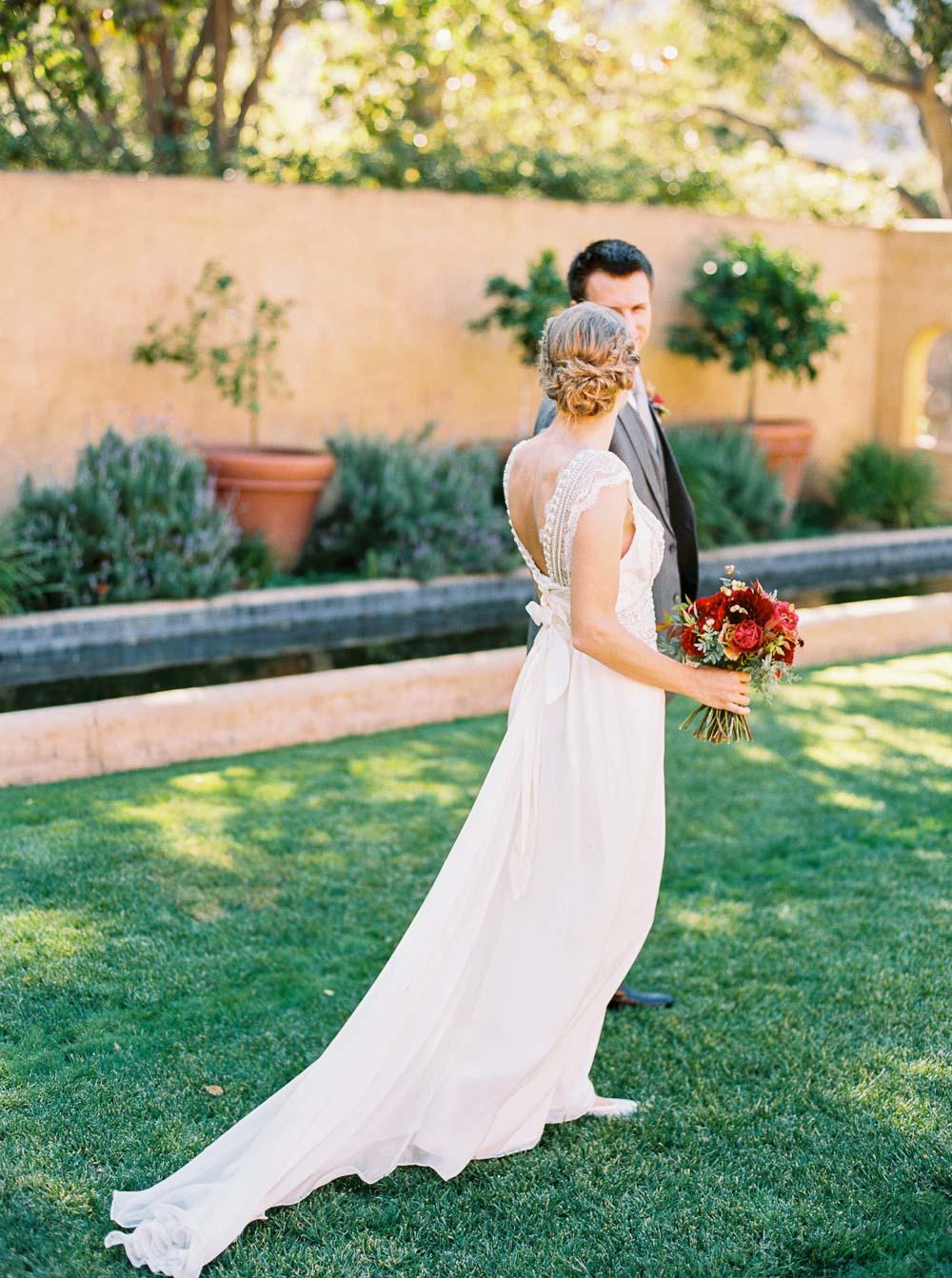 Bernardus Lodge wedding-71.jpg