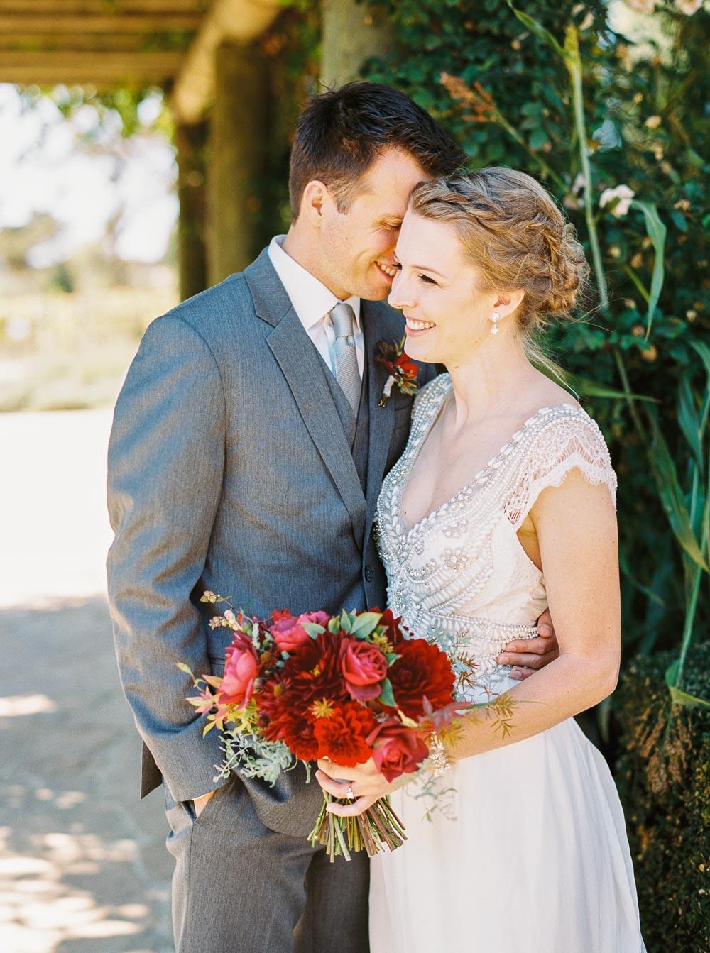 Bernardus Lodge wedding-72.jpg