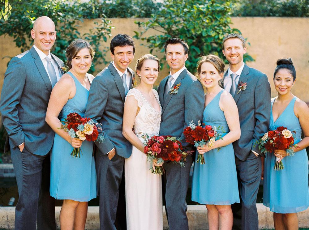 Bernardus Lodge wedding-73.jpg