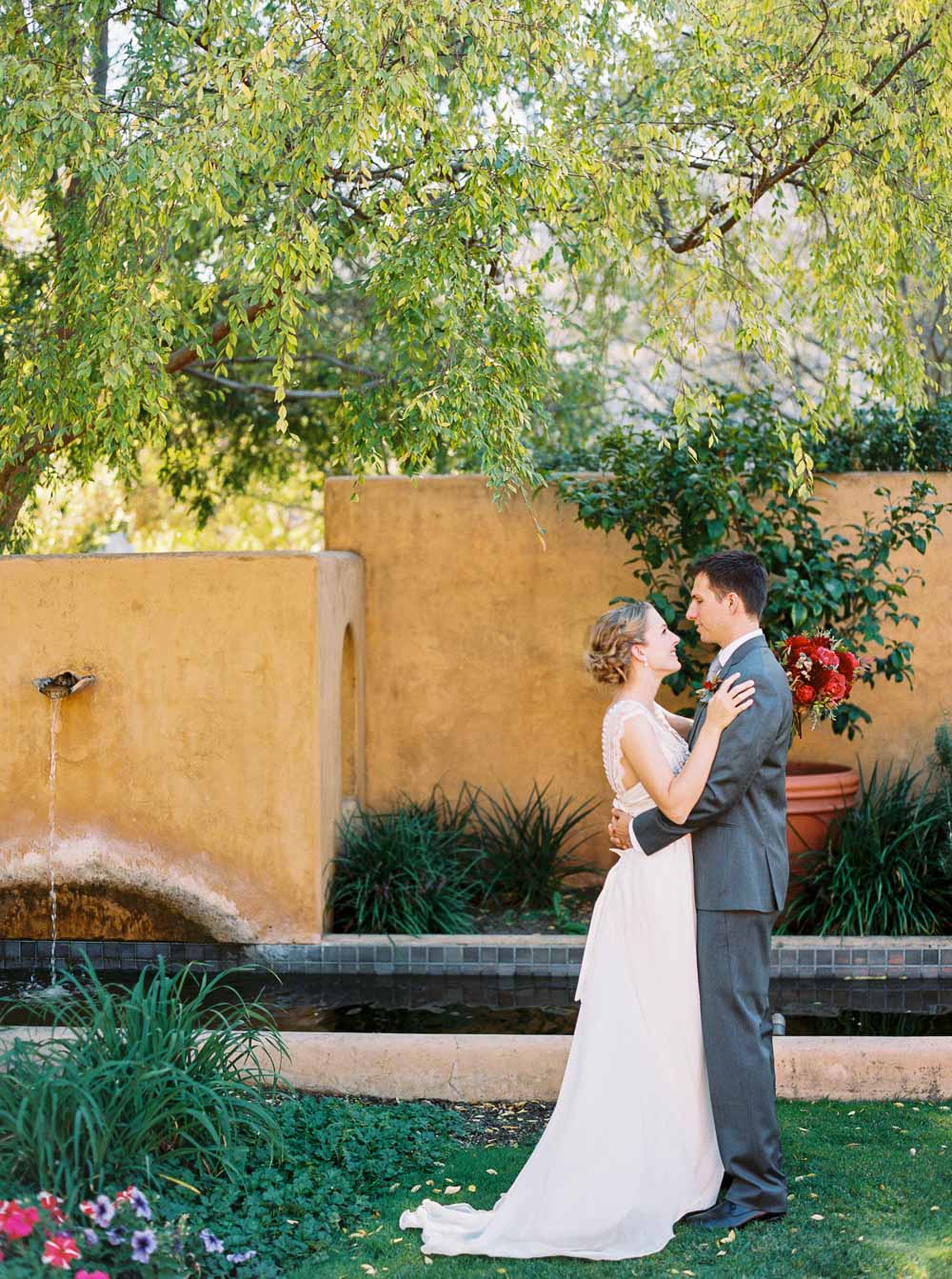 Bernardus Lodge wedding-74.jpg