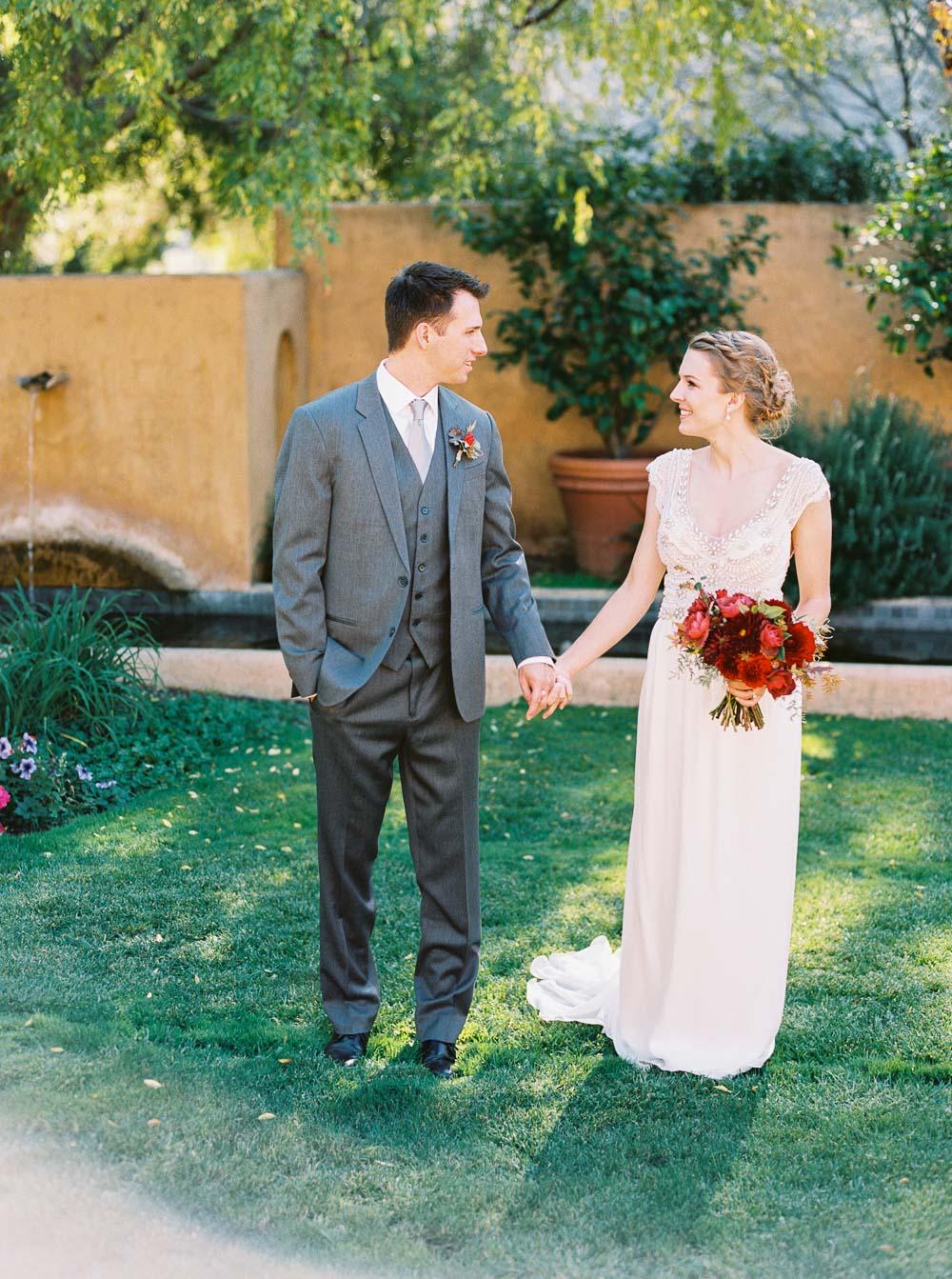 Bernardus Lodge wedding-70.jpg