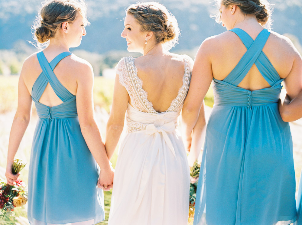 Bernardus Lodge wedding-75.jpg