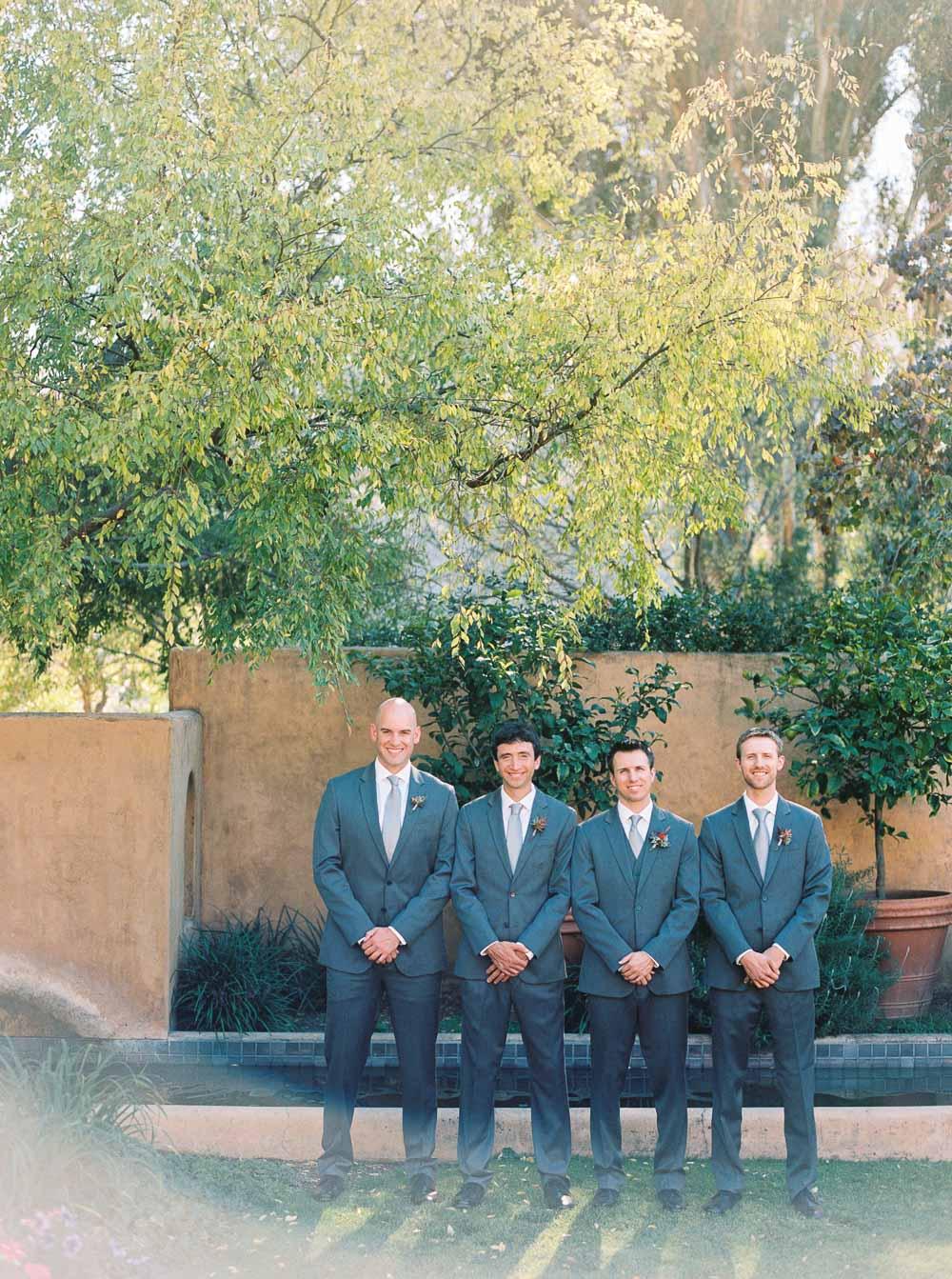 Bernardus Lodge wedding-76.jpg