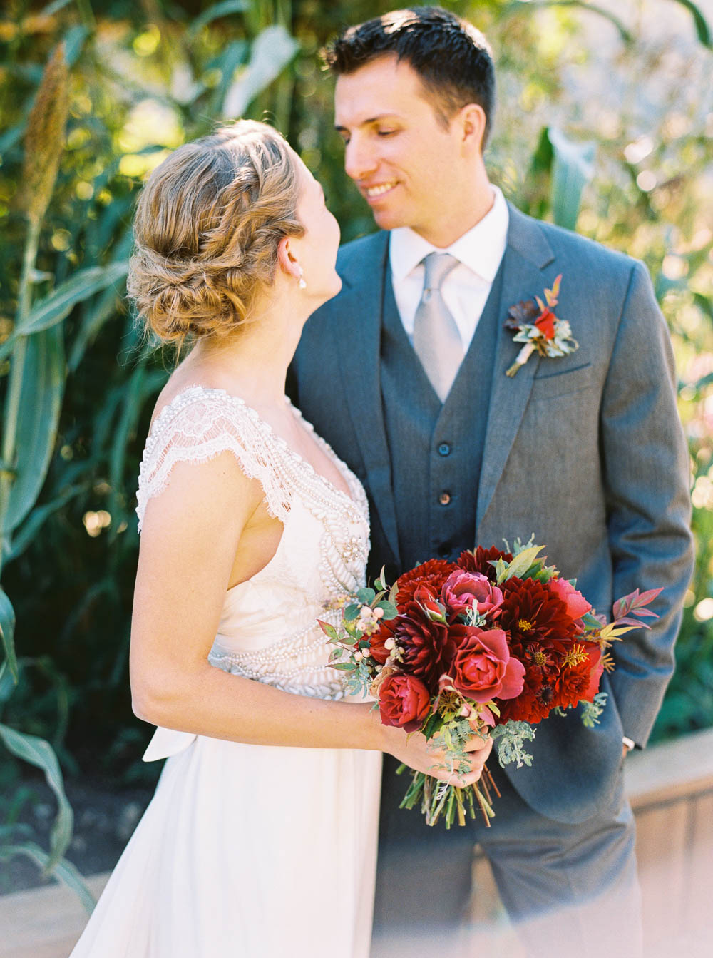 Bernardus Lodge wedding-77.jpg