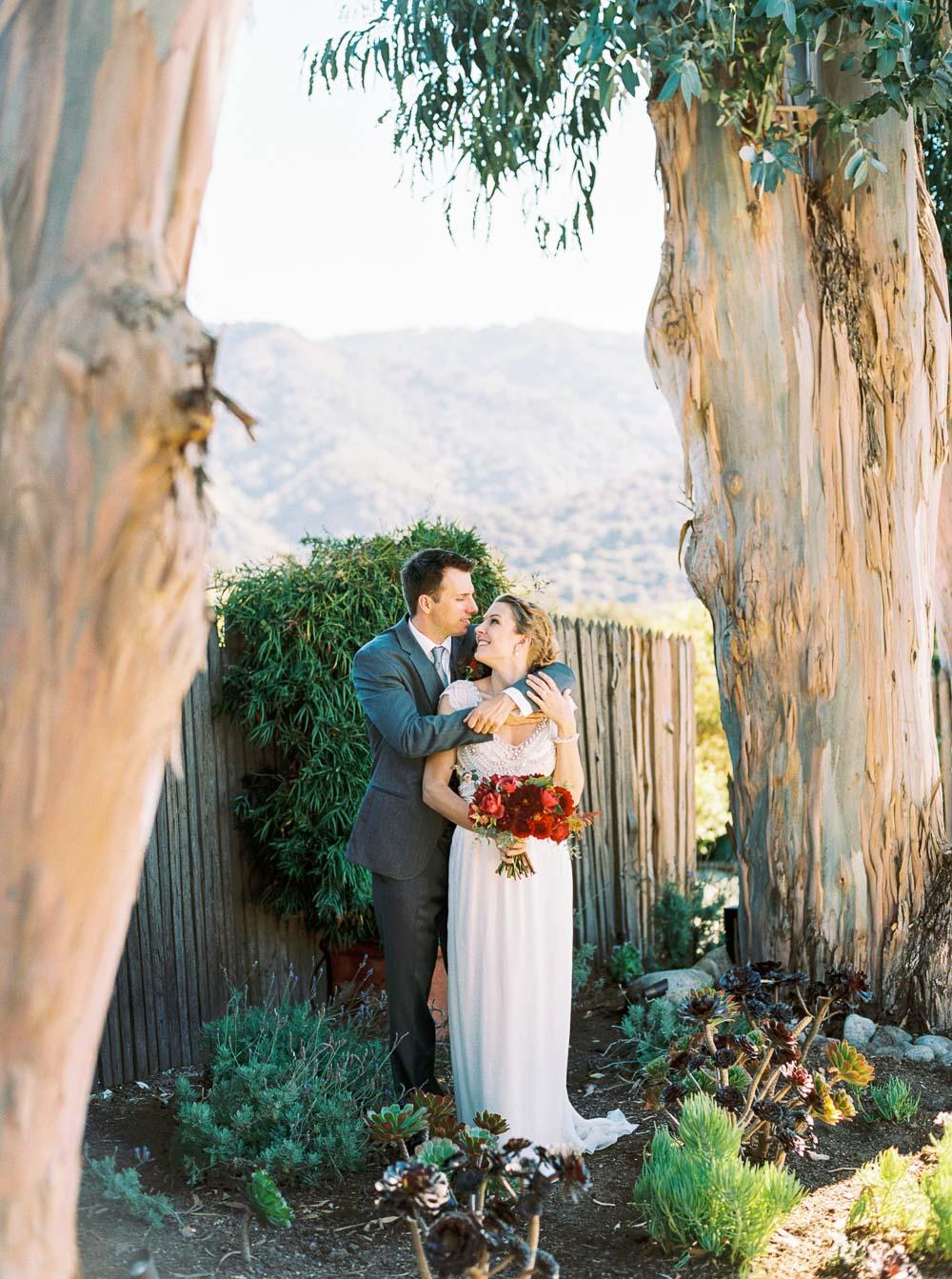 Bernardus Lodge wedding-79.jpg