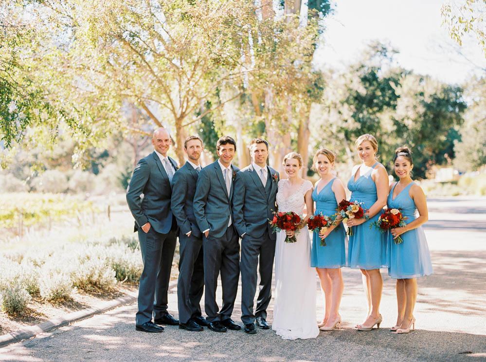 Bernardus Lodge wedding-78.jpg