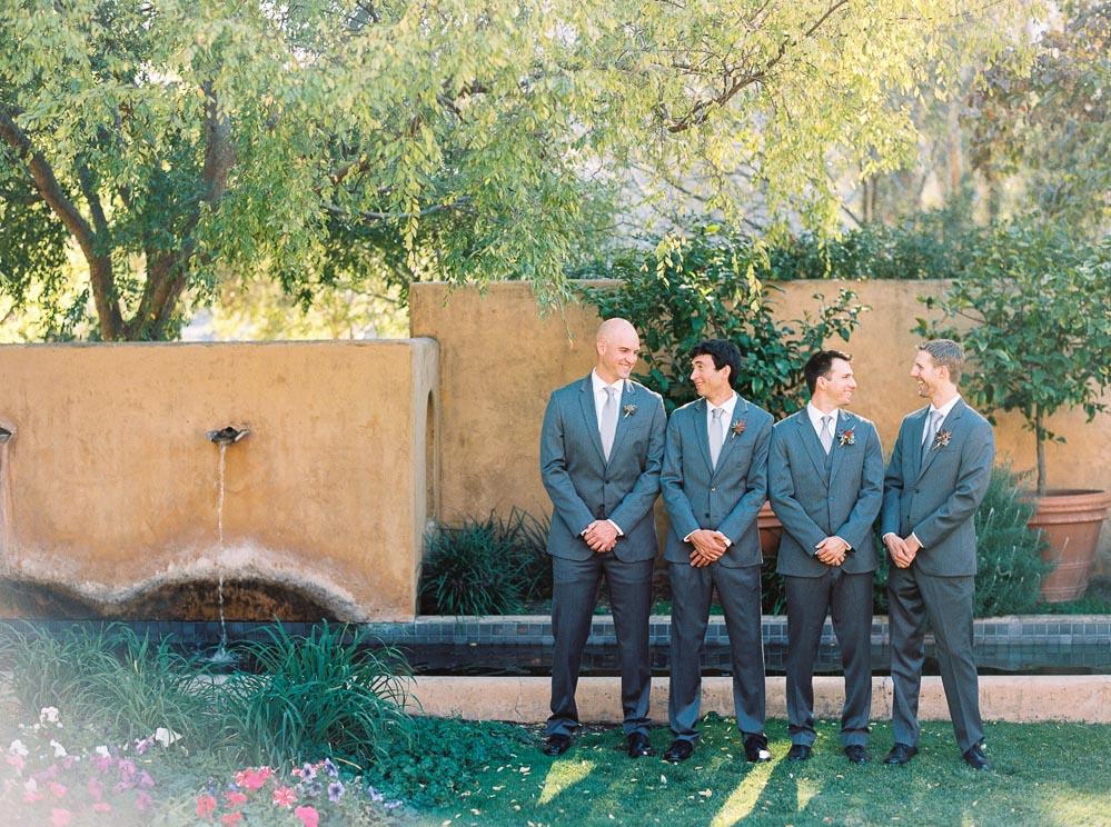 Bernardus Lodge wedding-80.jpg