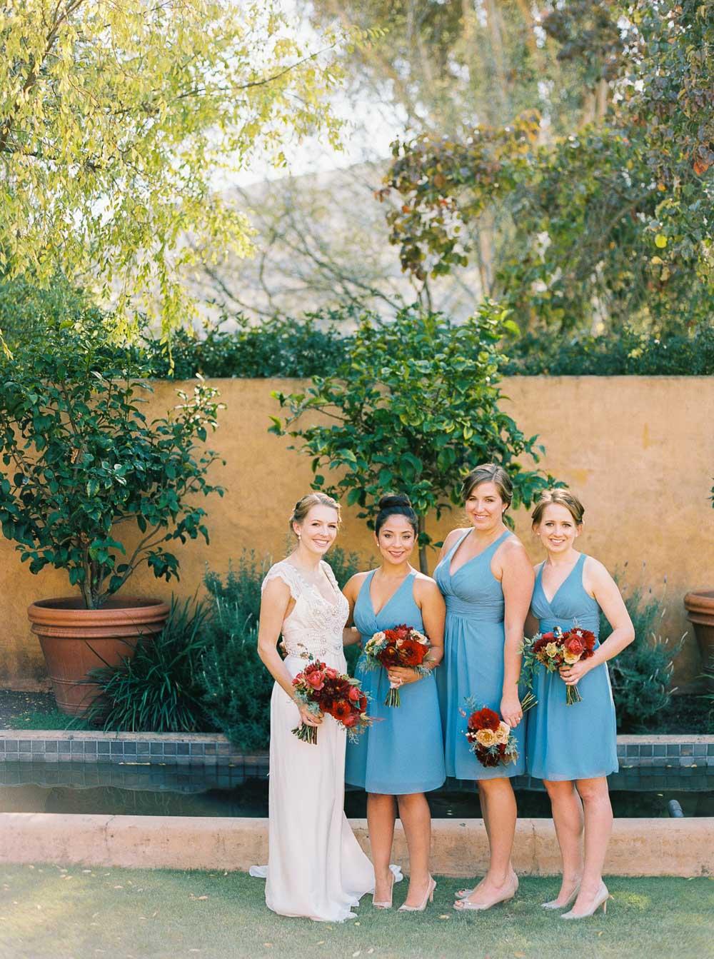 Bernardus Lodge wedding-82.jpg