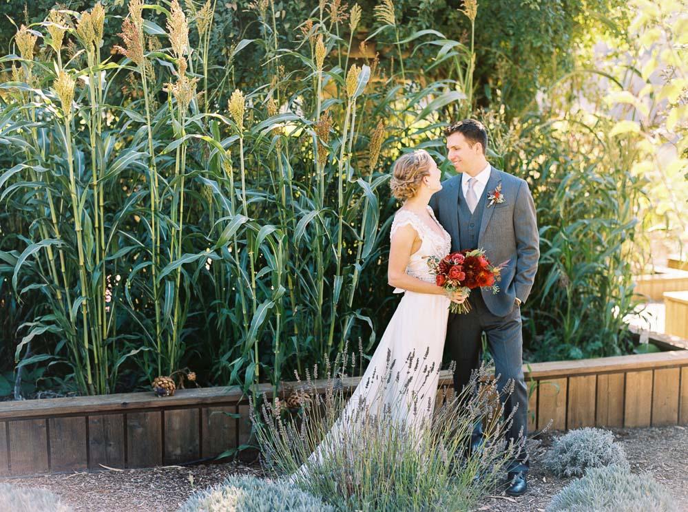 Bernardus Lodge wedding-83.jpg