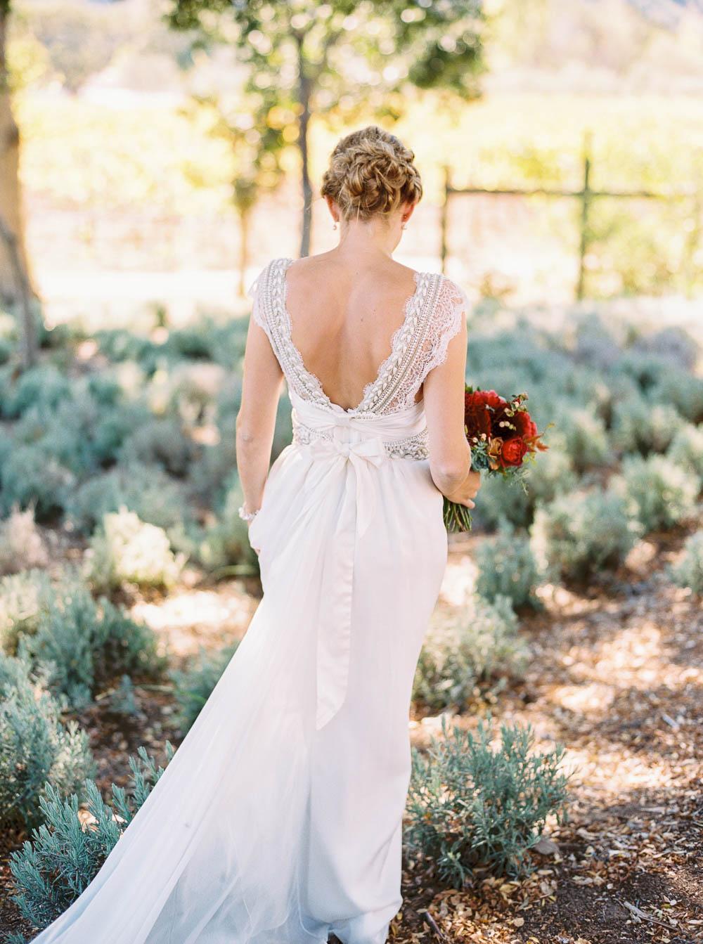 Bernardus Lodge wedding-84.jpg