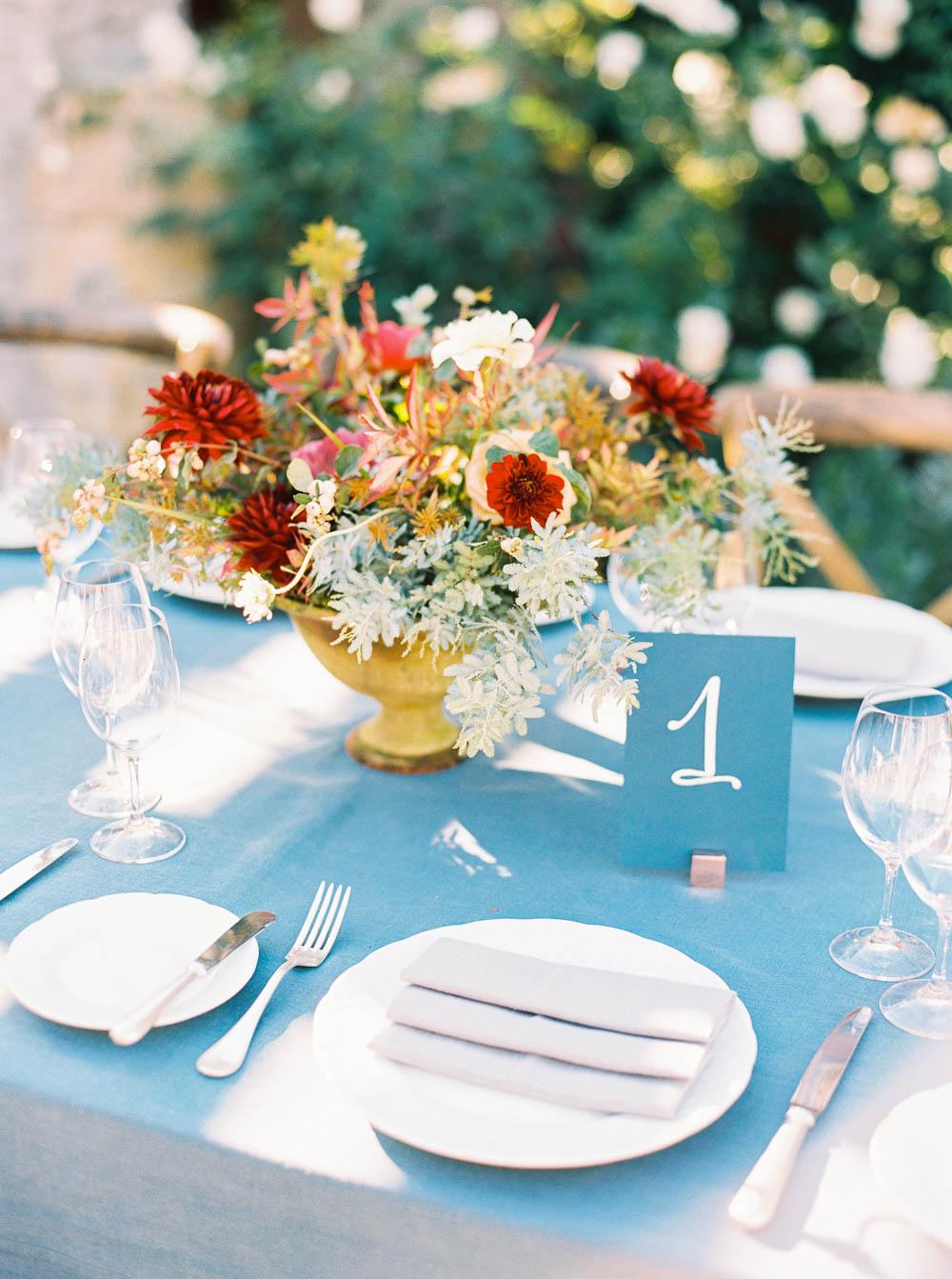 Bernardus Lodge wedding-87.jpg