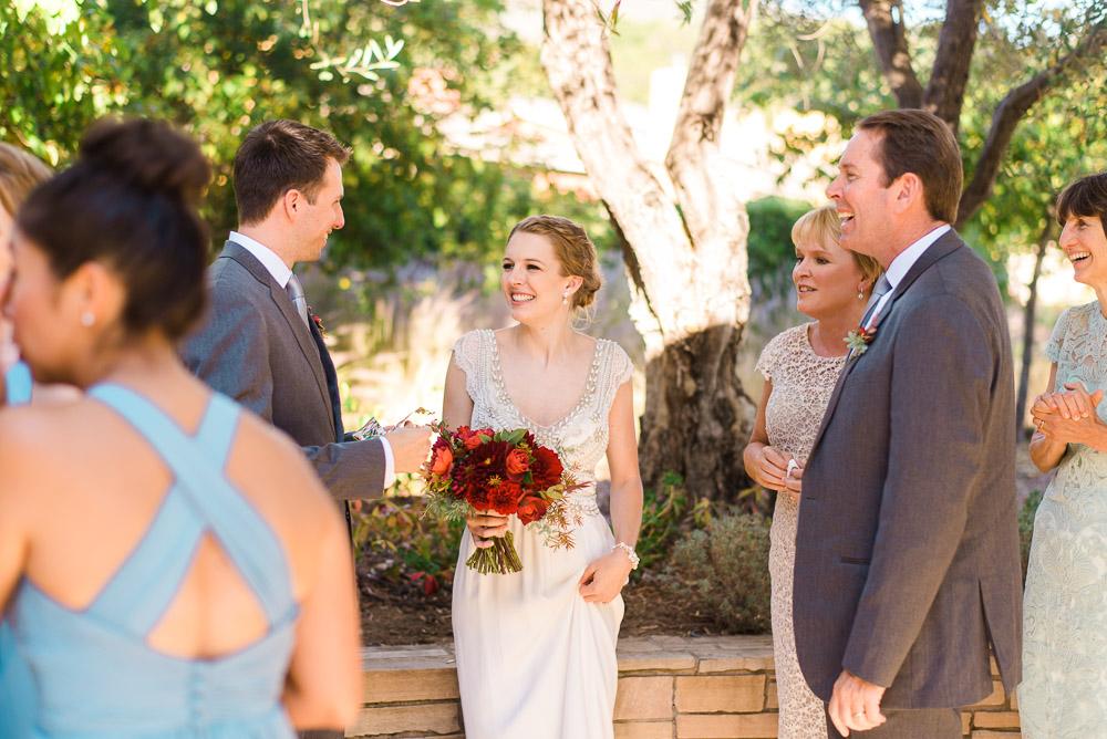 Bernardus Lodge wedding-88.jpg