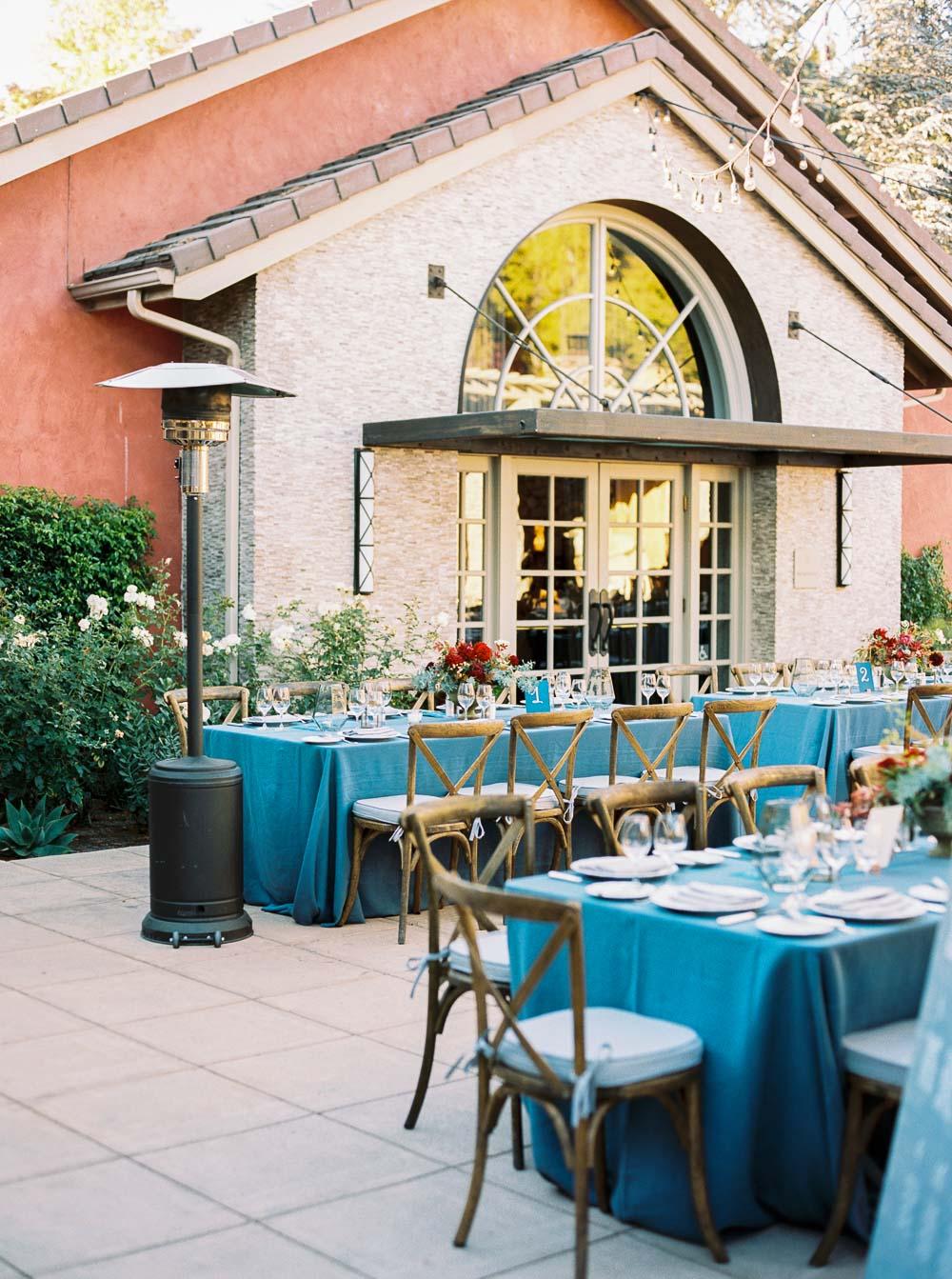 Bernardus Lodge wedding-89.jpg