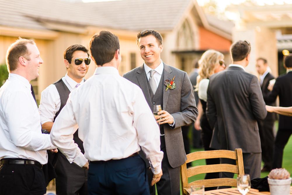 Bernardus Lodge wedding-90.jpg