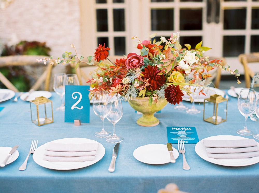Bernardus Lodge wedding-91.jpg
