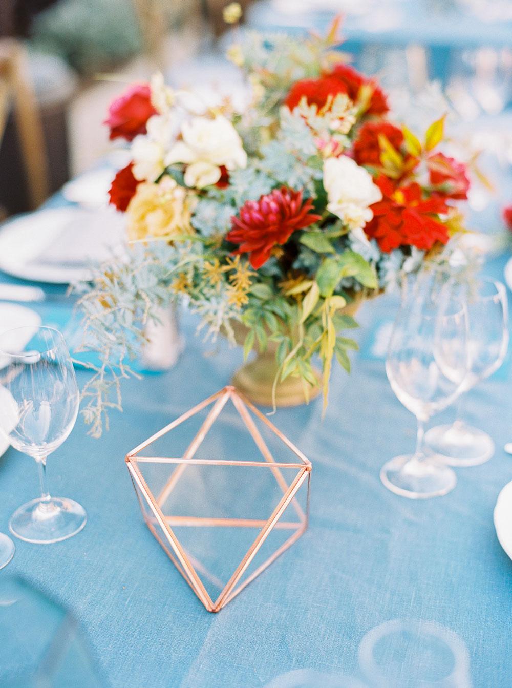 Bernardus Lodge wedding-94.jpg