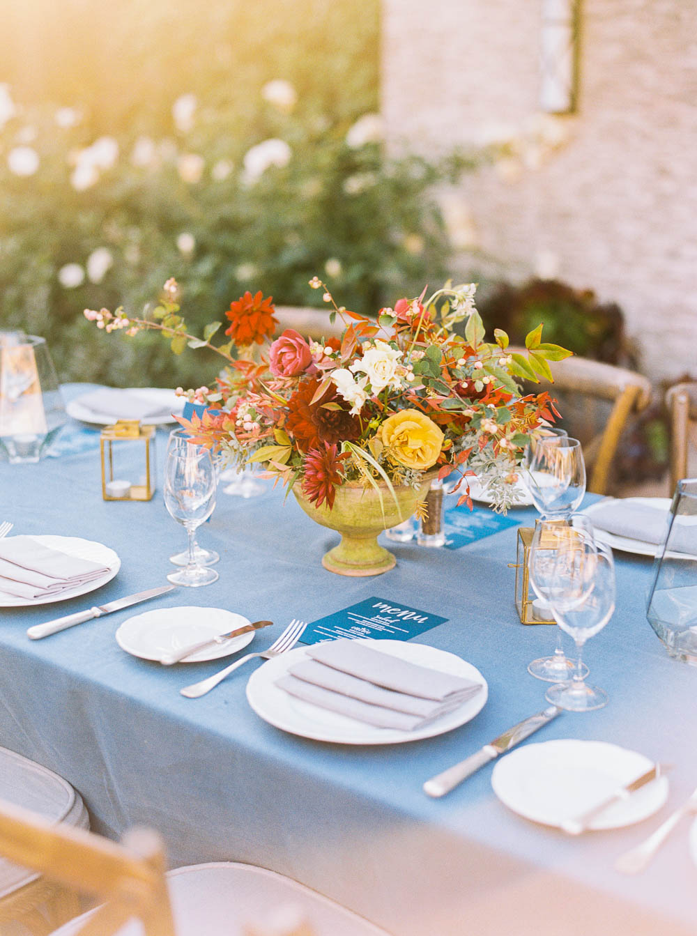 Bernardus Lodge wedding-96.jpg