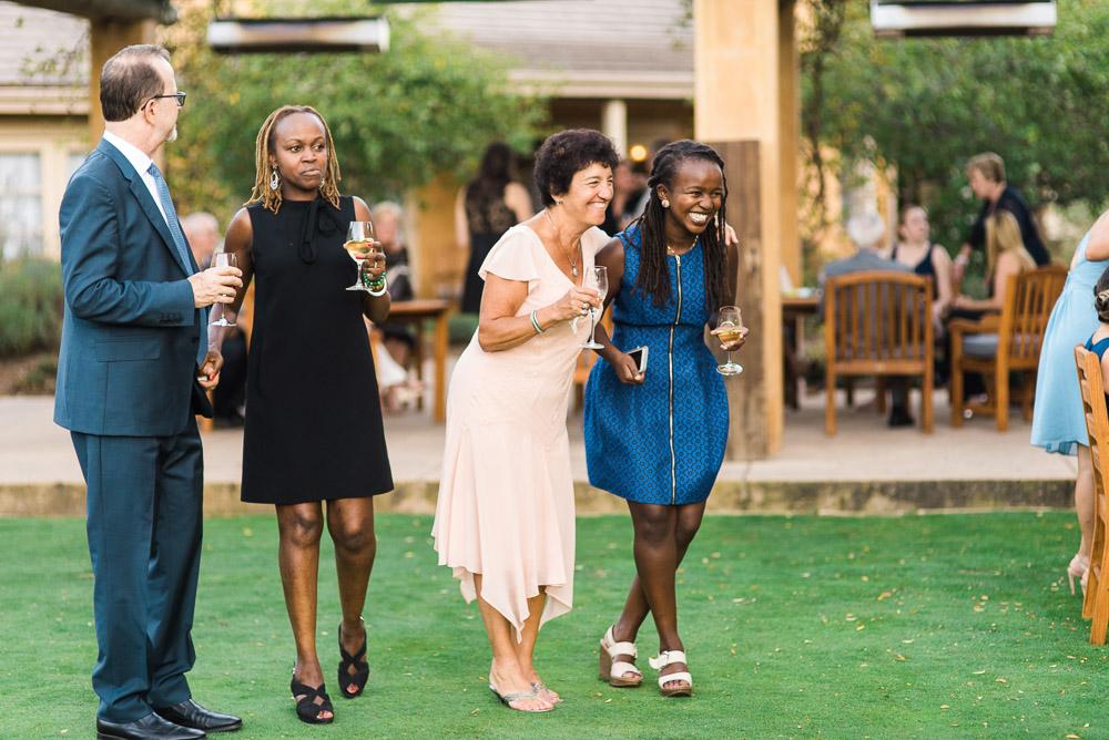 Bernardus Lodge wedding-97.jpg