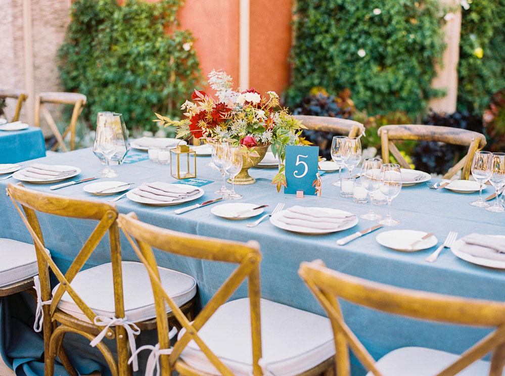 Bernardus Lodge wedding-98.jpg