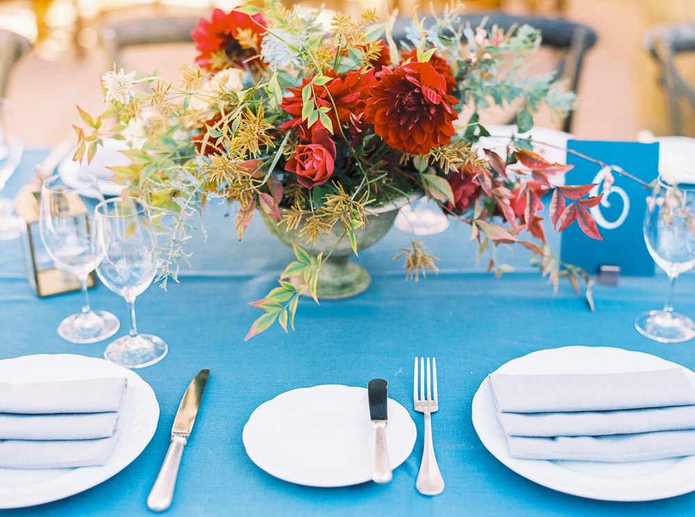 Bernardus Lodge wedding-100.jpg