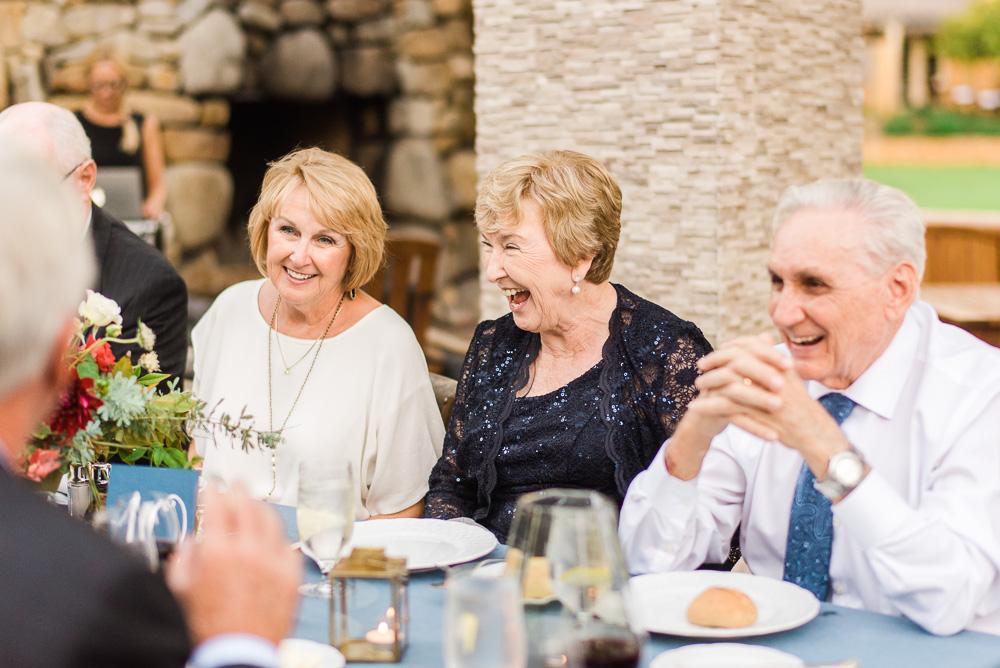 Bernardus Lodge wedding-102.jpg