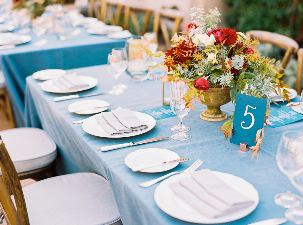 Bernardus Lodge wedding-103.jpg