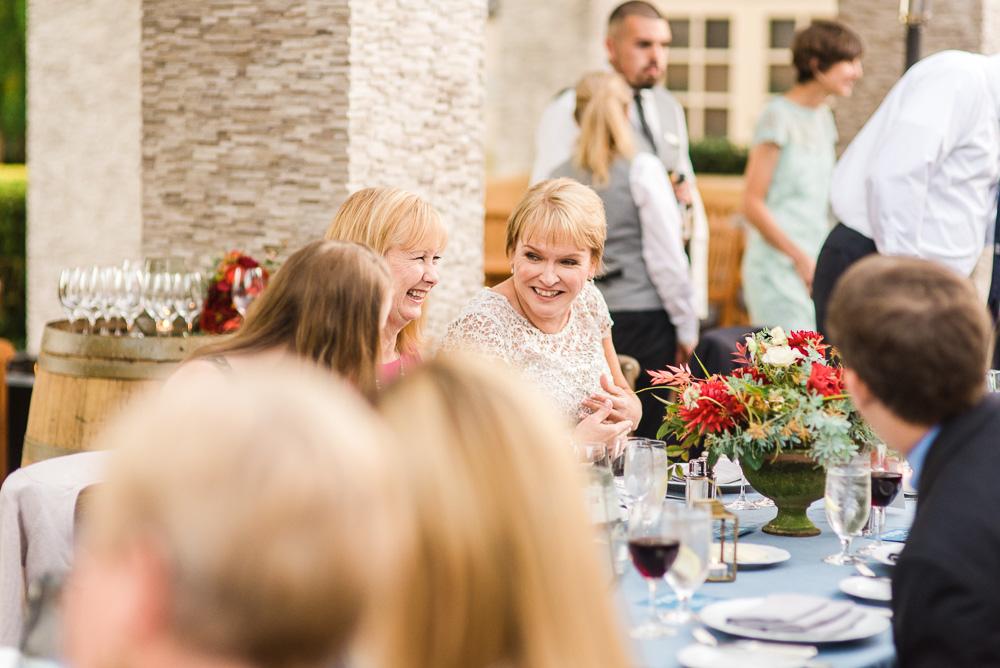 Bernardus Lodge wedding-104.jpg