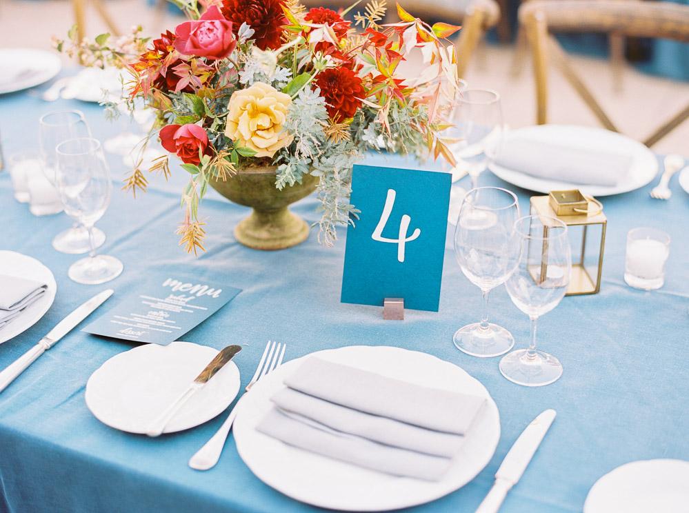 Bernardus Lodge wedding-107.jpg